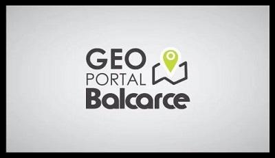 Geoportal Balcarce