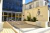 Edificio municipal